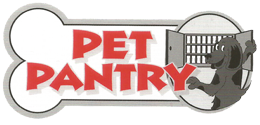 Pet Pantry of Harbor Springs Logo
